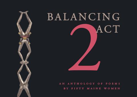 BalancingAct2-FC-horiz_18